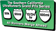SoCal UltraSeries